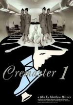 The Cremaster Cycle: Cremaster 1