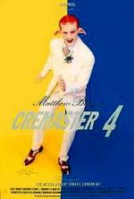 Cremaster 4
