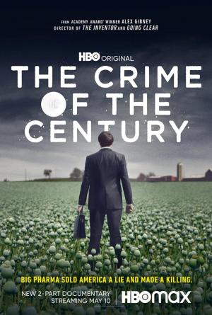 The Crime of the Century (TV Miniseries)