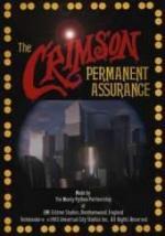 The Crimson Permanent Assurance (S)