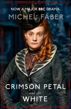 The Crimson Petal and The White (TV)