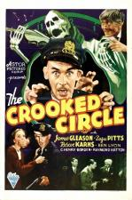 The Crooked Circle