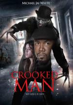 The Crooked Man (TV)