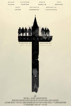 The Cross (C)
