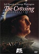 The Crossing (TV)