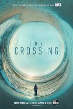 La travesía (The Crossing) (Serie de TV)