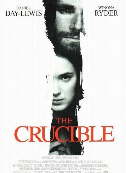 Las ultimas peliculas que has visto - Página 2 The_crucible-422254463-large