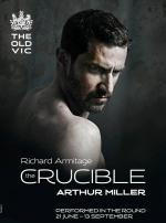 The Crucible (TV)