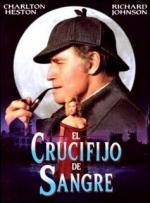 The Crucifer of Blood (TV)