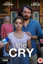 The Cry (TV Miniseries)