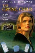 El llanto de un niño (TV)