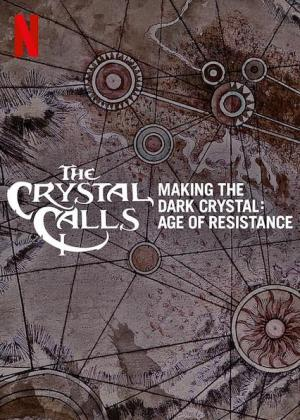 The Crystal Calls: Making 'The Dark Crystal: Age of Resistance'