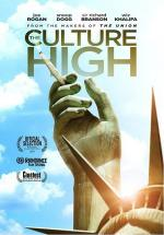 The Culture High