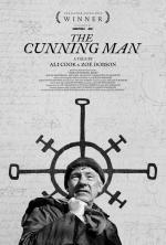 The Cunning Man (C)