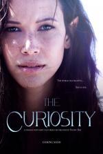 The Curiosity (C)