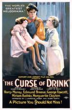 The Curse of Drink