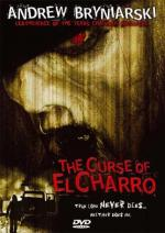 The Curse of El Charro