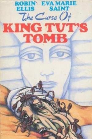 La maldición de Tutankamon (TV)