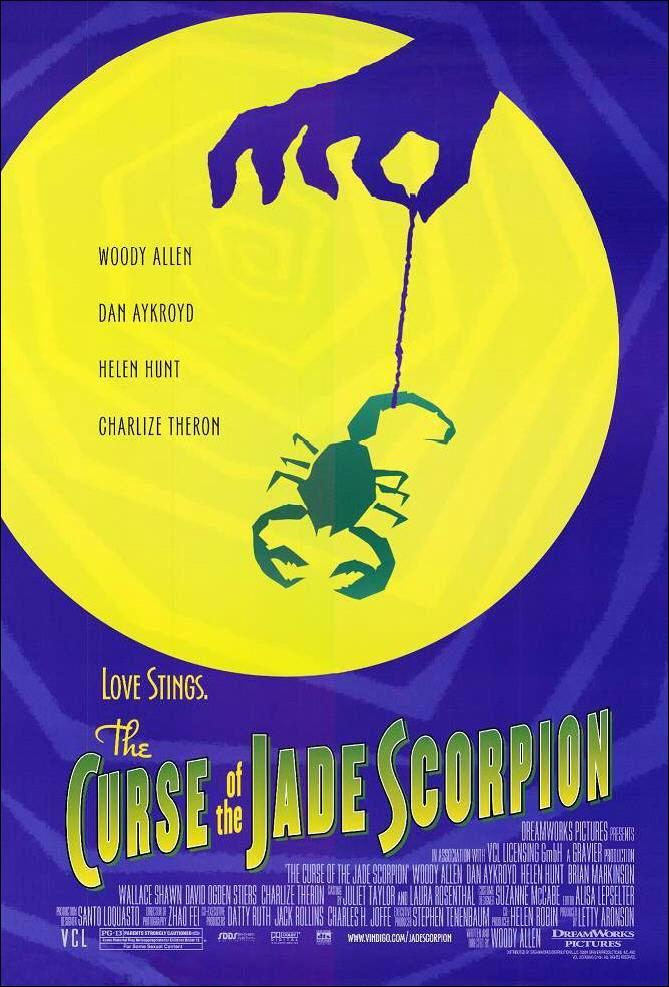 WOODY ALLEN - Página 8 The_curse_of_the_jade_scorpion-823743421-large