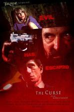 The Curse (C)