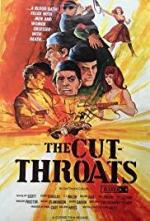 The Cut-Throats