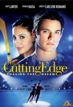 The Cutting Edge 3: Chasing the Dream (TV)