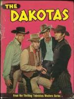 The Dakotas (TV Series)