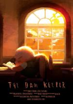 The Dam Keeper (C)