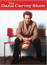 The Dana Carvey Show (TV Series)
