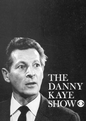 The Danny Kaye Show (Serie de TV)