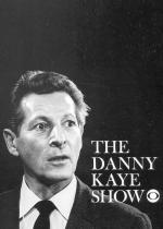 The Danny Kaye Show (Serie de TV)