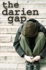 The Darien Gap