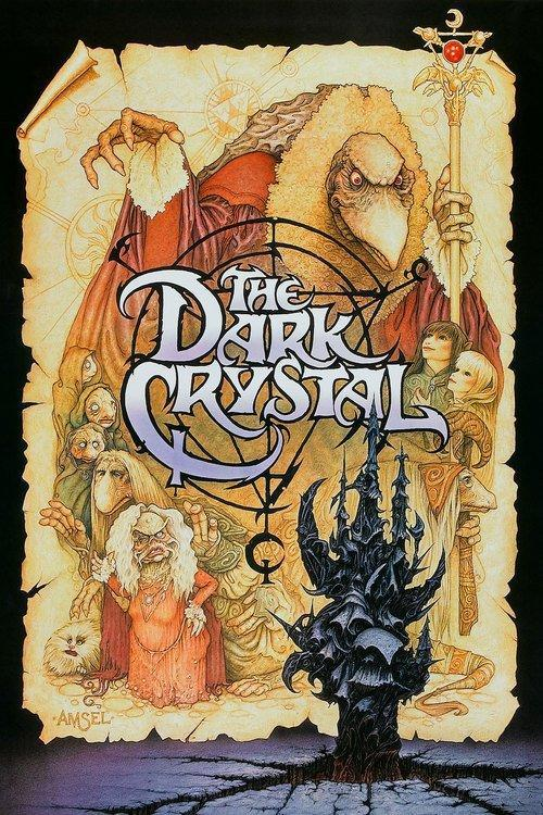 Las ultimas peliculas que has visto - Página 6 The_dark_crystal-356293828-large