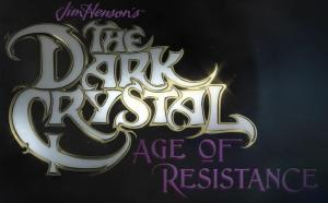 The Dark Crystal: Age Of Resistance (Serie de TV)