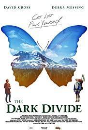 The Dark Divide