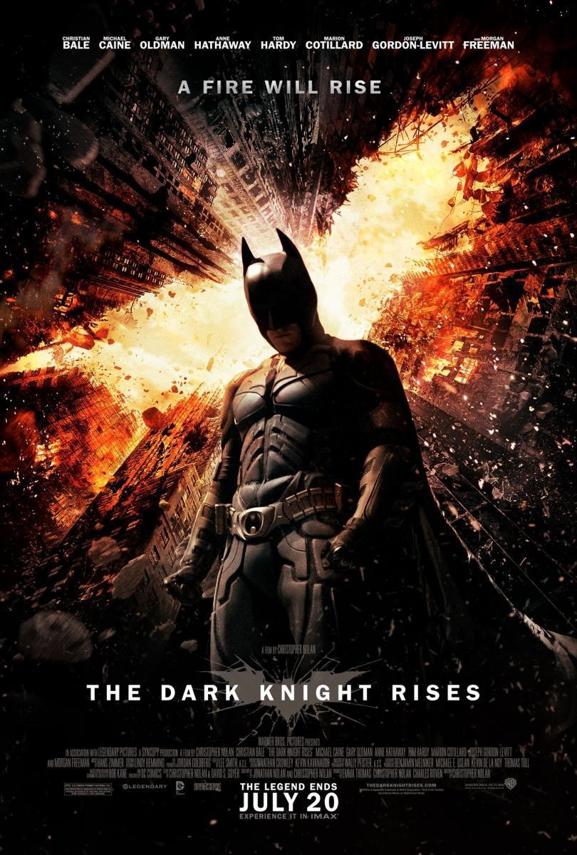 Saga – Batman, [1080p] [Latino] [Google Drive]