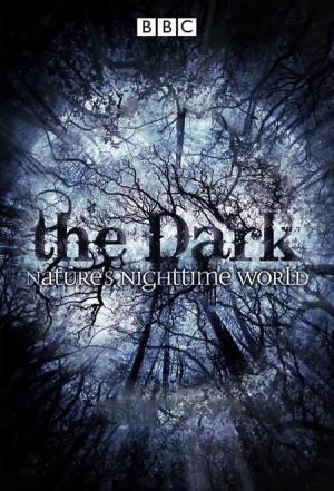 The Dark: Nature's Nighttime World (Serie de TV)