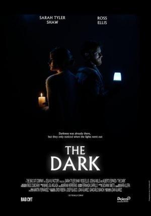 The dark (S)
