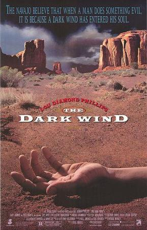 The Dark Wind
