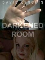 Darkened Room (C)