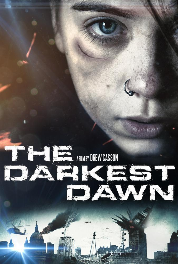 The Darkest Dawn (2016) Gratis en Zippyshare