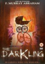 The Darkling (TV)