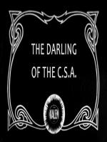 The Darling of the CSA (S)