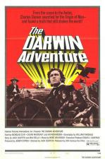 La aventura de Darwin