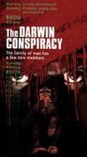 La conspiración Darwin (TV)