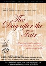 The Day After the Fair (TV) (TV)