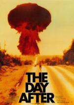 Un día despues (TV)