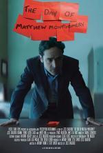 The Day of Matthew Montgomery (C)
