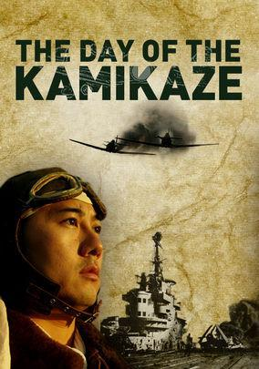 The Day of the Kamikaze (TV)