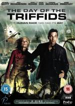 The Day of the Triffids (Miniserie de TV)